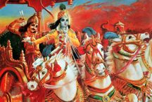 Srinidhi
