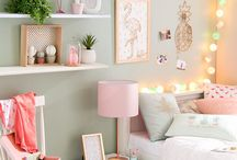 perfect room ❤