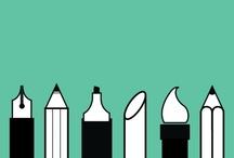Writing ideas / Idées d'écriture