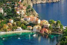 Cephalonia & Ithaca / A group board to share and discover the beauties of the islands of Cephalonia and Ithaca. Join and invite your friends too. To get an invitation, leave a comment here http://www.pinterest.com/pin/316448311291406781/ Happy pinning and please don't spam!