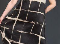 Φορέματα- ρούχα