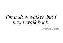 Quotes and Sayings / Some of the best #quotes Ever on the internet / by Joseph Aquilino