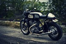 Products I love / Motos/ Motorbikes/ Motociclismo/ Competicion/ Moto gp