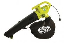 Outdoor Power Tools / by ABC Vacuum Warehouse