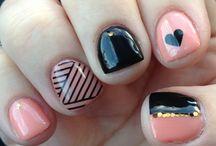 I❤️ manicure