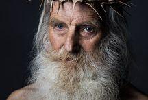 Nicolas Rivals - L'athéisme de Jésus