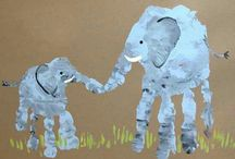 mommy and me / by Jennifer Boyd