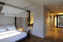 hab.hotel