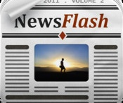 Apps, News/Newspapers