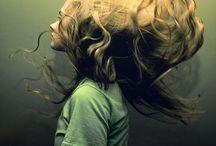 photos i like