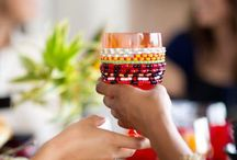 Matunda ya Kwanza / Kwanzaa Celebration