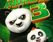 Kung Fu Panda 3 Full Movie / WATCH FULL MOVIE IN MY WEBSITE >> SKYLEARMOVIE.COM
