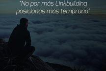SEO Consejos / Consejos SEO para posicionar tu web ¿Necesitas más ayuda? Visita http://www.tmsmarketing.es y http://www.jluislopez.es