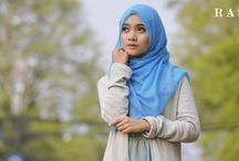 Full of Hijab