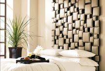 Home furniture / Furniture for home.