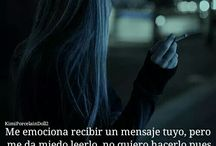Smile.ت