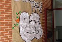 Fredsdagen 21 sep