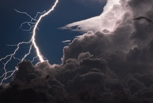 Storms / Pictures of storms