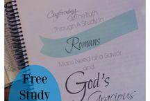 Religious Studies / Religious Studies