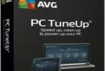 تحميل AVG PC TuneUp مجانا لتنظيف واصلاح الكمبيوتر مع كود التفعيلhttp://alsaker86.blogspot.com/2017/08/Download-AVG-PC-TuneUp-free-clean-repair-activation-code.html
