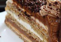najlepša  torta