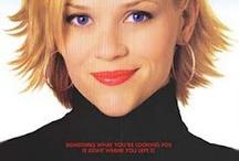 movies I love / by Juanita Davis Krise