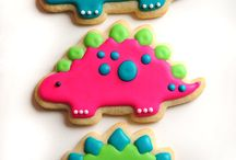 sugar cookie decorations