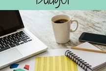 Work, Home / Budgeting - Financial Freedom - Personal Budgeting - Cutting the fat, Increasing Revenue