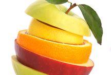 Fruttie...