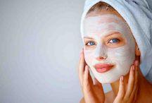 эфект ботокса маска