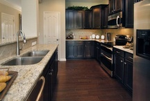 Landrum   Kitchen & Dining / by Taylor Fisher