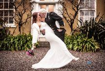 Real Weddings at Ballinacurra