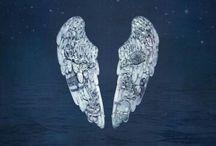 NR Album Cover