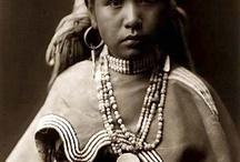 Native Focus