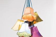 Home ideas / http://img.elo7.com.br/product/main/6ABFE9/capa-para-almofada.jpg
