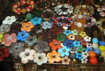 Artistic Beads Rome