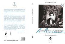 Nuevos versos y canciones de Arthur Rimbaud