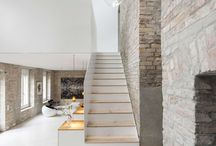 Arch_Plan / Architecture