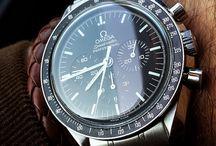 watches, etc