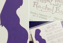 love laced designs | party invites