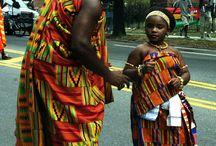 Africa / by Kosgei Isaac
