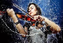 Always Music...