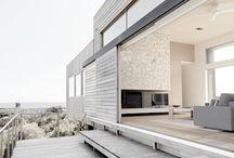 House: inside