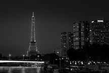 France / Paris