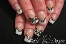 Nails By Danica