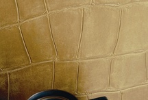 Materiały motyw skóry [tapet, maty, podłogi, okładziny] / Materiały motyw skóry [tapet, maty, podłogi, okładziny]