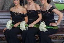 Vestidos De Festa De Casamento
