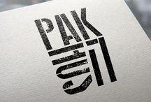Design: logo, identitet, identity, visitkort, businesscard