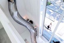Crazy Homes / Crazy Homes Design Ideas