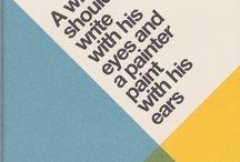 Ogami Quotes | Stonepaper Notebooks / Notebooks made of Stone | Notitieboekjes gemaakt van steen